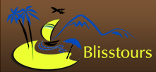 Bliss Tours